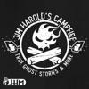Jim Harold's Campfire artwork