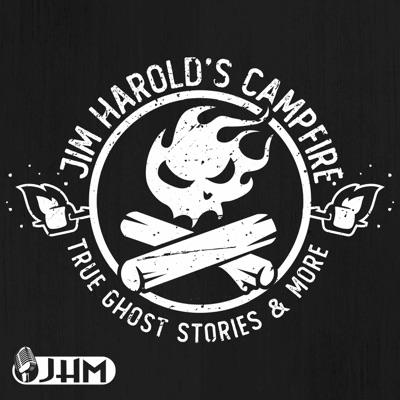 Jim Harold's Campfire:Jim Harold