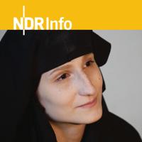 Leonora - Mit 15 zum IS podcast