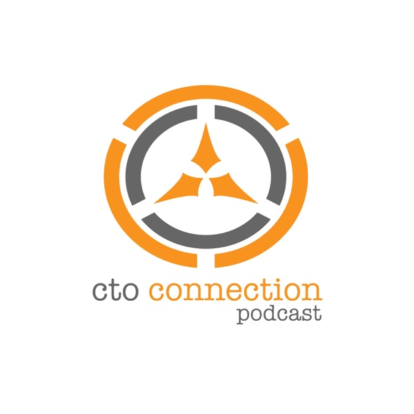 CTO Connection