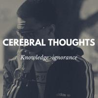 Cerebral Thoughts podcast