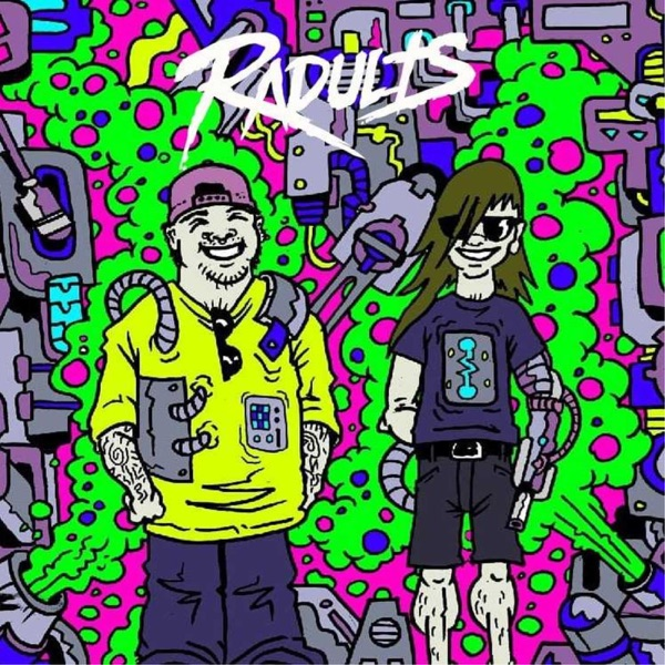 Radults