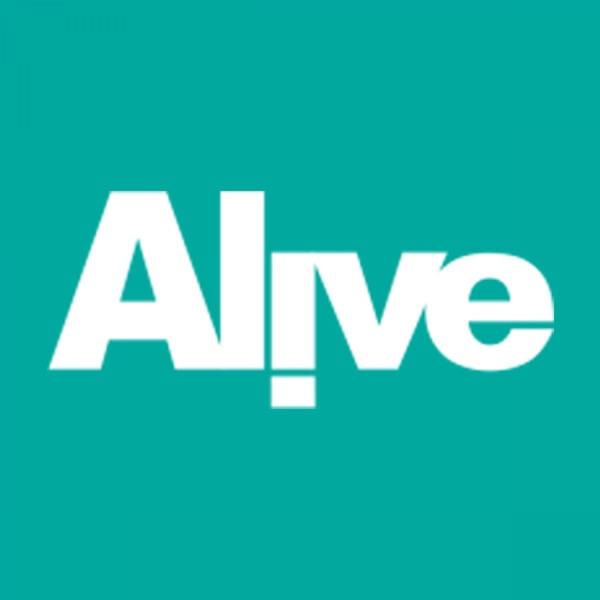 Alive Church Wymondham