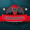Sharkbite artwork