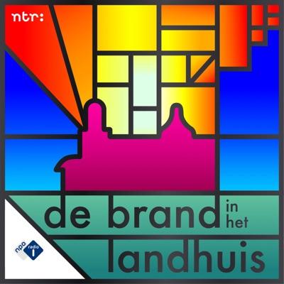 De Brand in het Landhuis:NPO Radio 1 / NTR