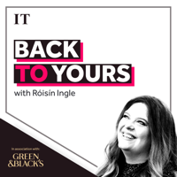 Back To Yours podcast