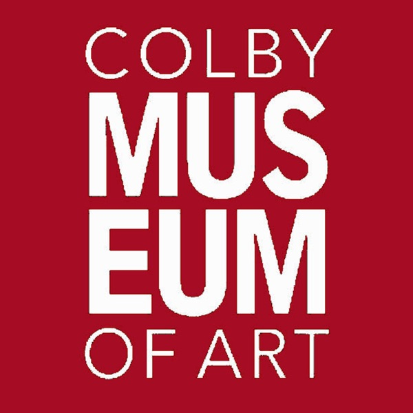 Colby College Museum of Art Podcast