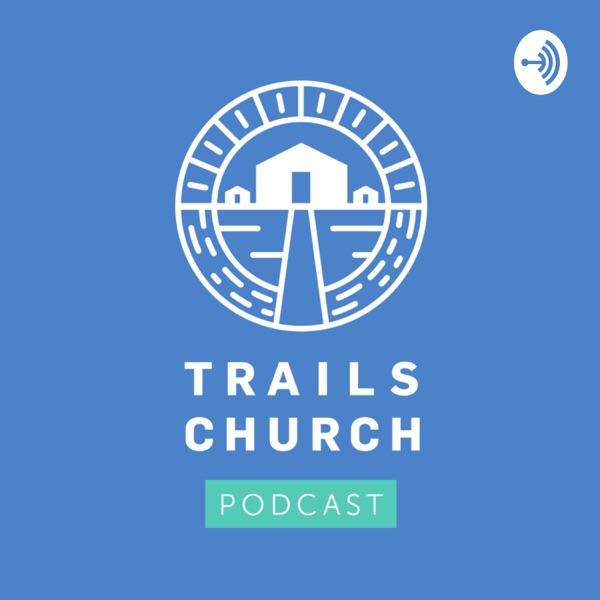 Trails Church