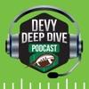 Devy Deep Dive Podcast artwork