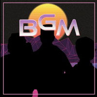BGM podcast