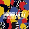 Immigrantly