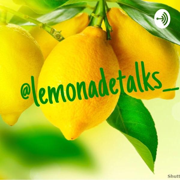 LemonadeTalks