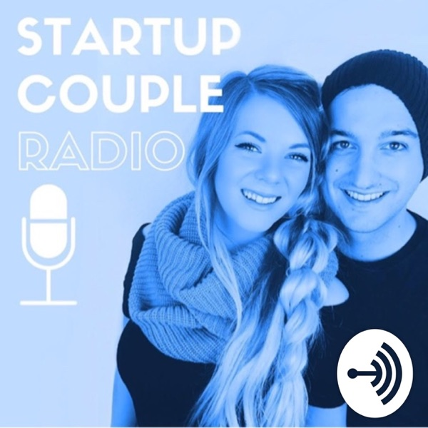 Startup Couple Radio