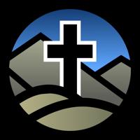 Hilltop Community Church Podcast podcast