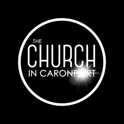 Caronport Community Church