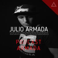 Julio Armada Podcast podcast