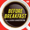 Before Breakfast - iHeartRadio
