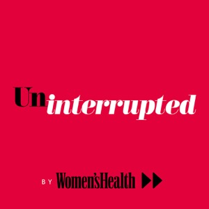 Uninterrupted by Women's Health Australia