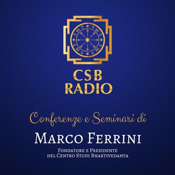 Conferenze e Seminari di Marco Ferrini