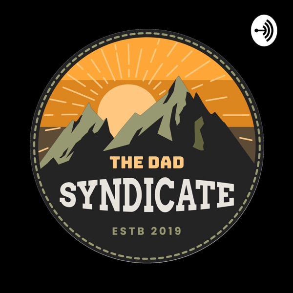 The Dad Syndicate