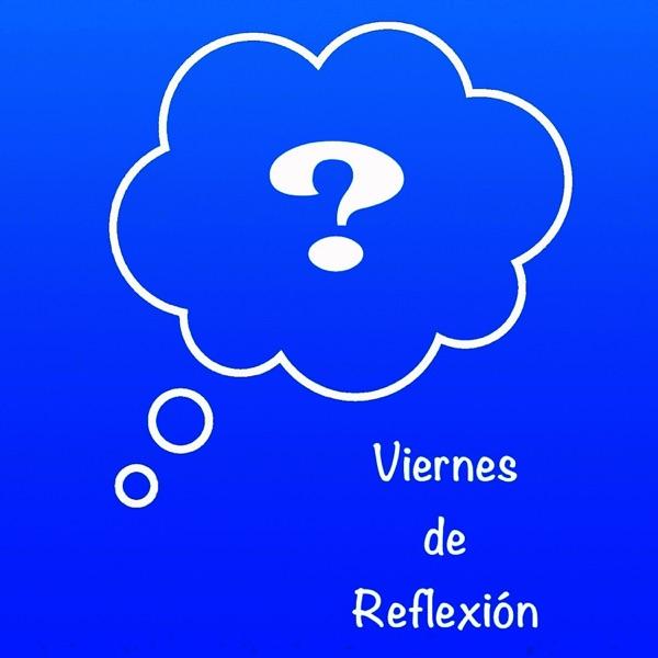 Viernes de Reflexión