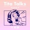 Tita Talks artwork