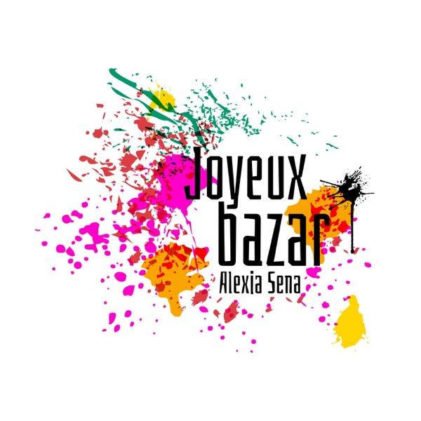 Joyeux Bazar