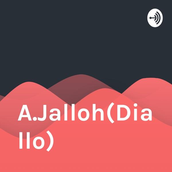 A.Jalloh(Diallo)