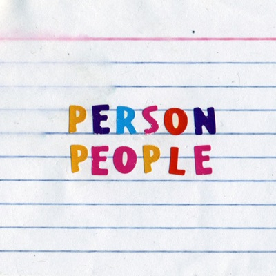 PersonPeople Presents