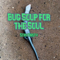 Bug Soup for the Soul podcast