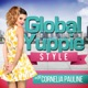 The Global Yuppie Style Podcast