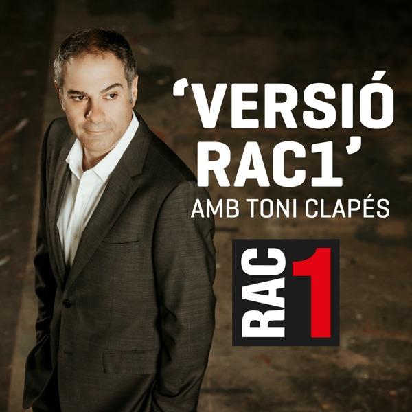Versió RAC1 - Successos amb Toni Muñoz