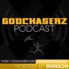 GodChaserz Podcast artwork
