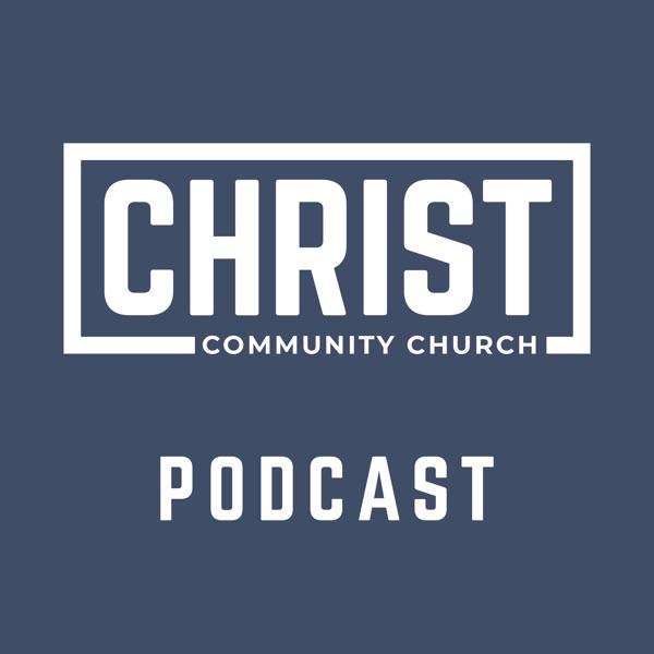 Christ Community Church of Plainfield Sermons