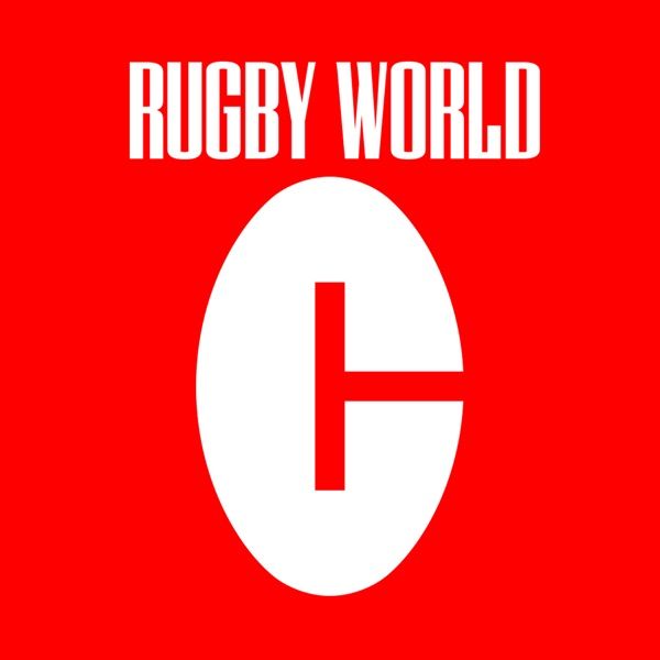Rugby World's Clubhouse