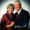 Jerry Savelle Ministries Video Podcast artwork