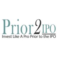 Prior2IPO podcast