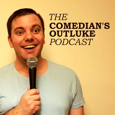 The Comedian's OutLuke Podcast