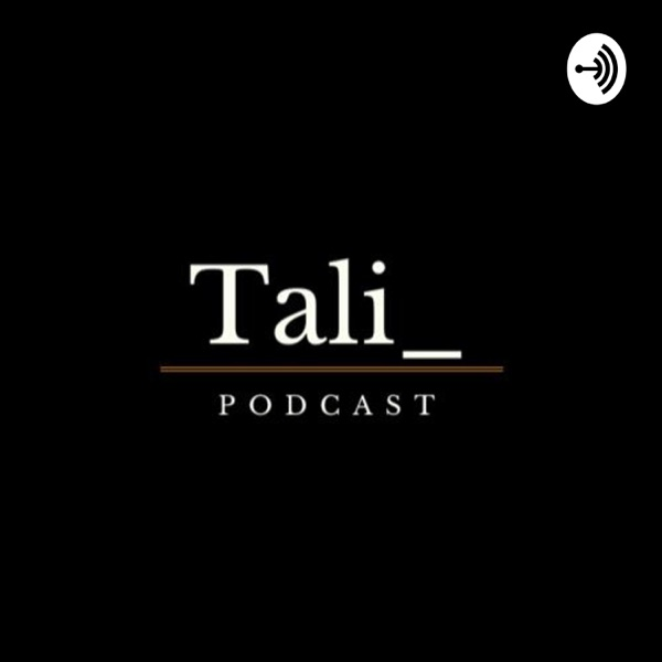 Tali_Podcast