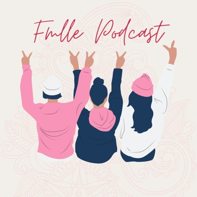 The FMLLE Podcast