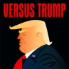 Versus Trump artwork