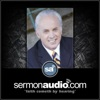 Pastor John MacArthur on SermonAudio