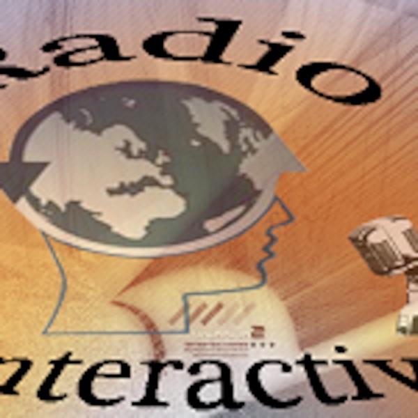 Radio Interactiva's Podcast