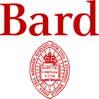Bard College Office of Admission podcast