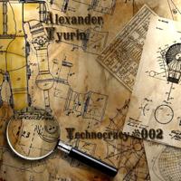 Technocracy podcast