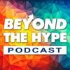 Beyond The Hype artwork