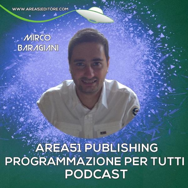 A51 Programmazione per tutti Podcast