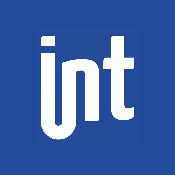Infra News Telecom Podcasts