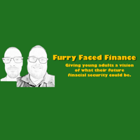 Furry Faced Finance podcast