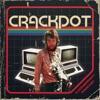 Crackpot artwork
